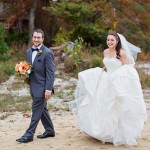 Best Profession Wedding Photography in CT