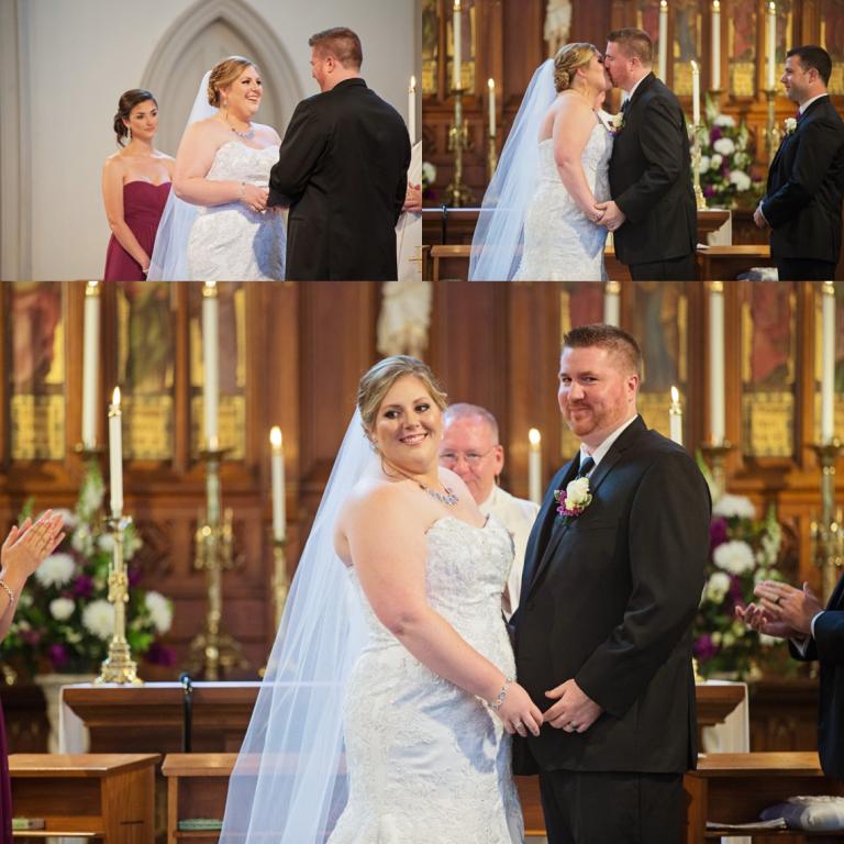 Allegra_Anderson_Wedding_Photography_CT_0006