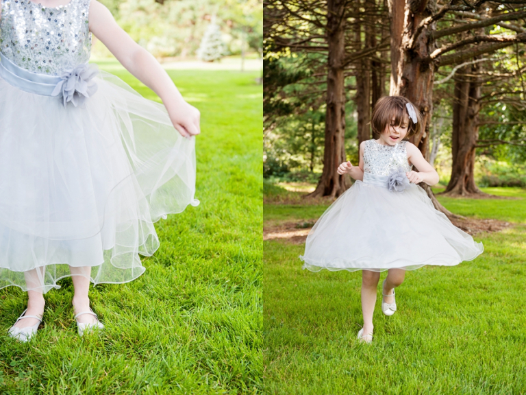 Allegra_Anderson_Wedding_Photography_CT_0008