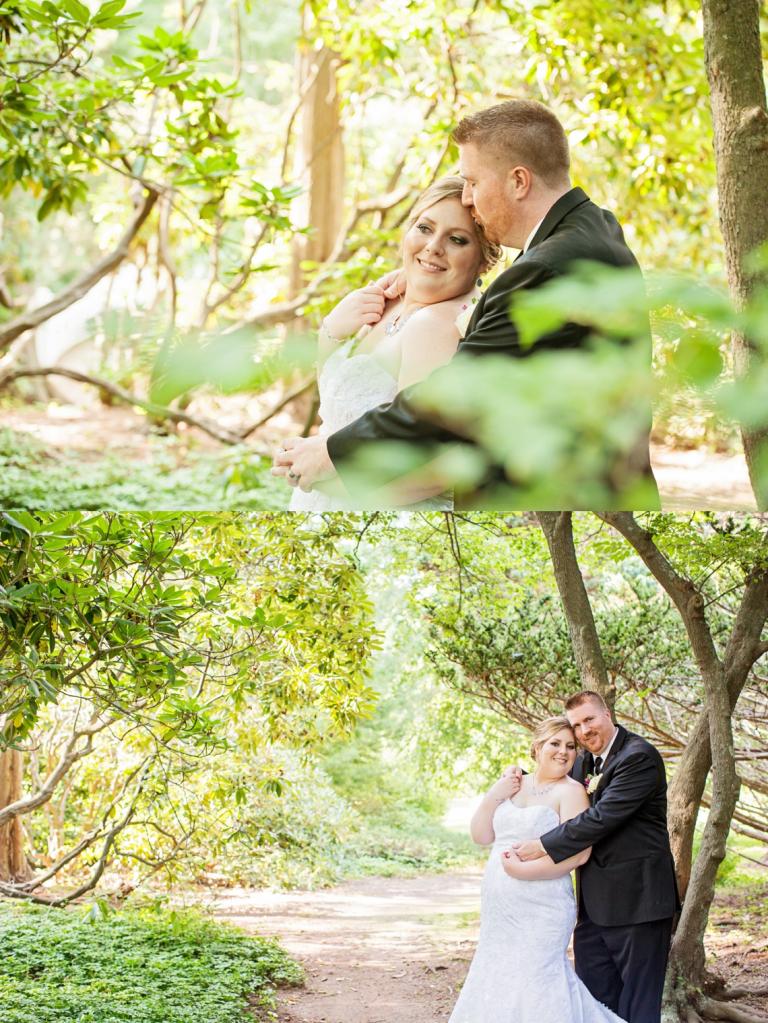 Allegra_Anderson_Wedding_Photography_CT_0011