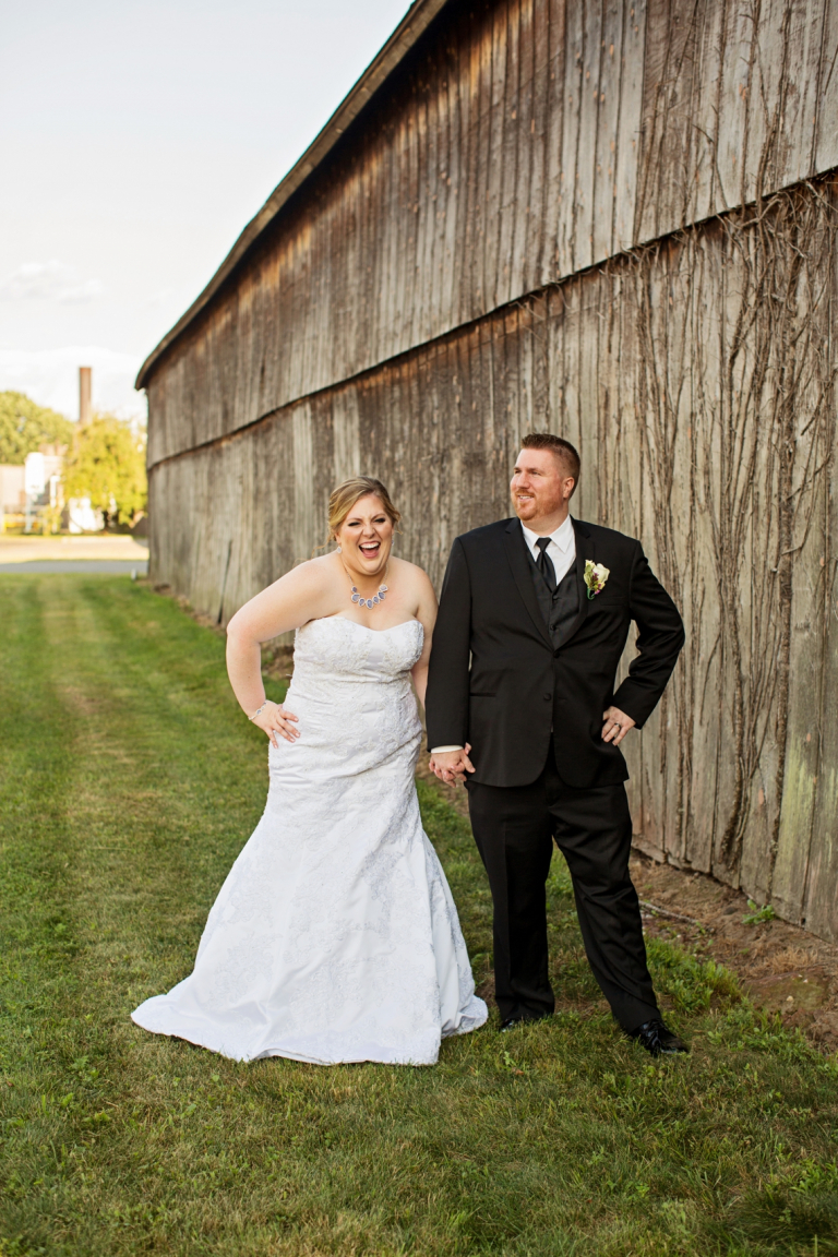 Allegra_Anderson_Wedding_Photography_CT_0013