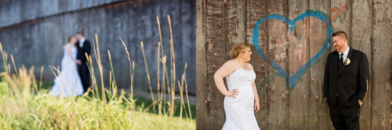 Allegra_Anderson_Wedding_Photography_CT_0014