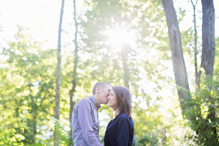 12Rosedale_Engagement_Farmington_Allegra_Anderson_Photography_CT_Photographer