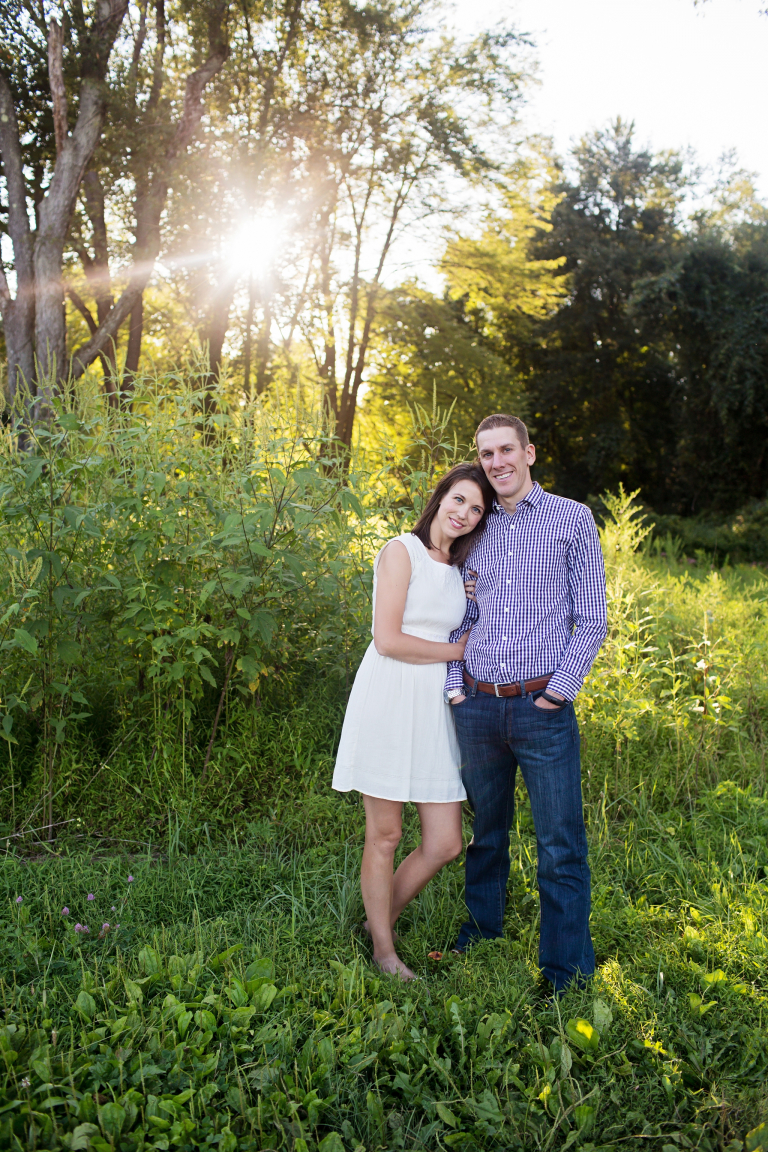 33Rosedale_Engagement_Farmington_Allegra_Anderson_Photography_CT_Photographer