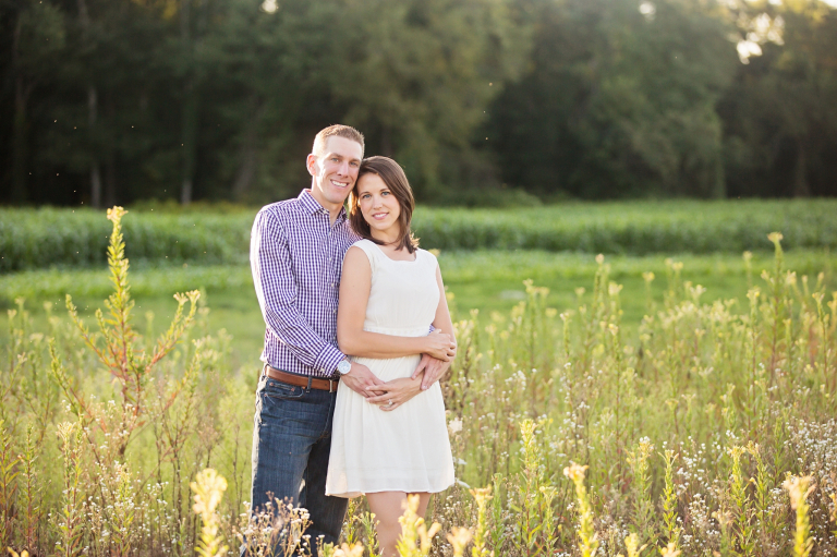 47Rosedale_Engagement_Farmington_Allegra_Anderson_Photography_CT_Photographer