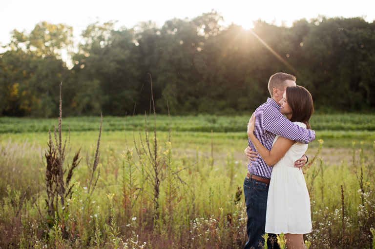 58Rosedale_Engagement_Farmington_Allegra_Anderson_Photography_CT_Photographer