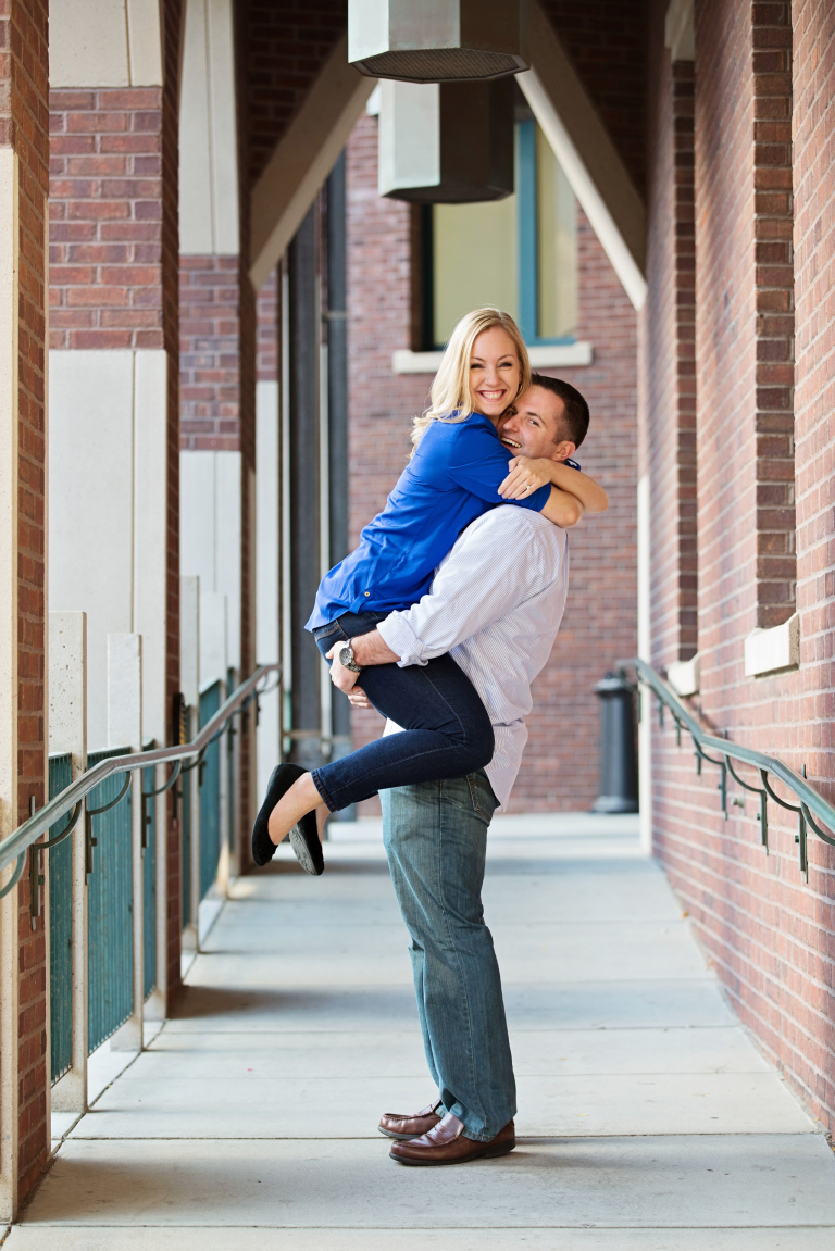 11Allegra_Anderson_Photography_CT_UCONN_ENGAGEMENT