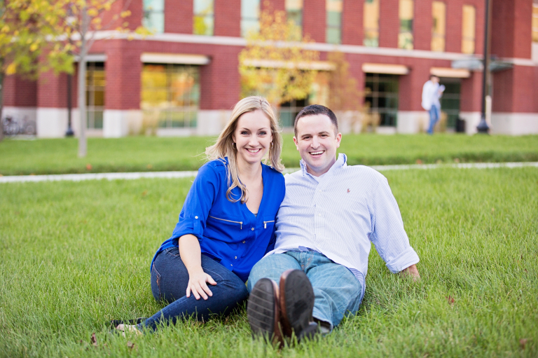 31Allegra_Anderson_Photography_CT_UCONN_ENGAGEMENT
