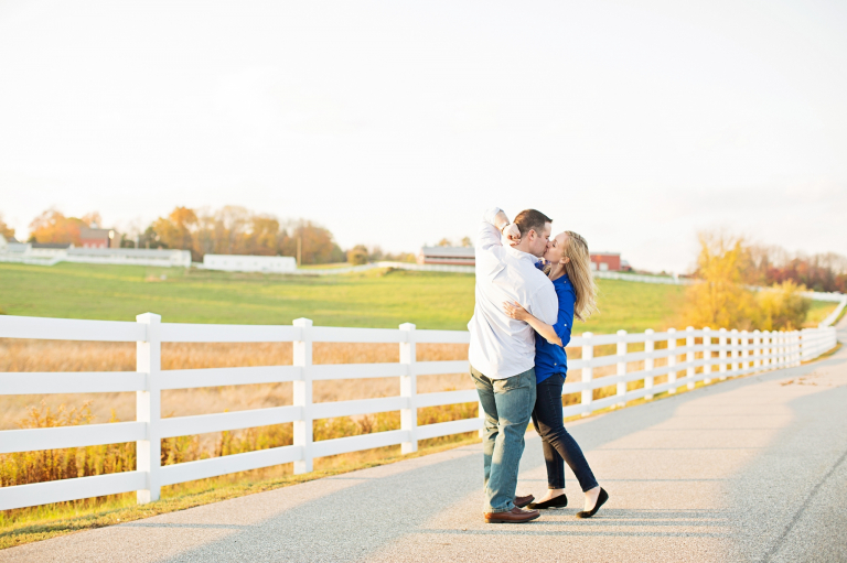 62Allegra_Anderson_Photography_CT_UCONN_ENGAGEMENT