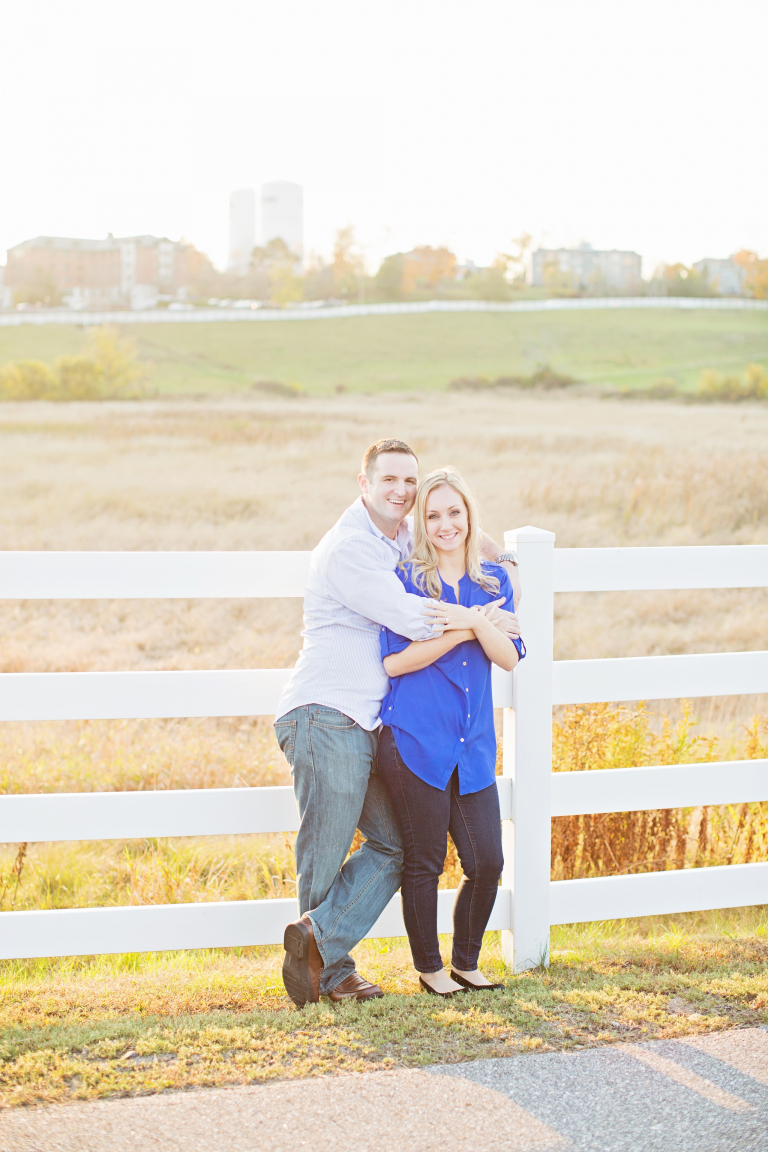 65Allegra_Anderson_Photography_CT_UCONN_ENGAGEMENT