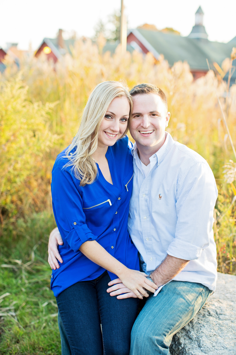 66Allegra_Anderson_Photography_CT_UCONN_ENGAGEMENT