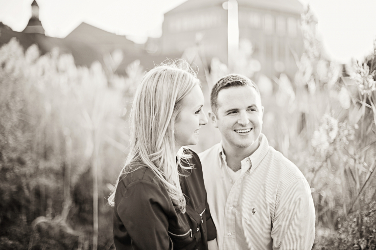 69Allegra_Anderson_Photography_CT_UCONN_ENGAGEMENT