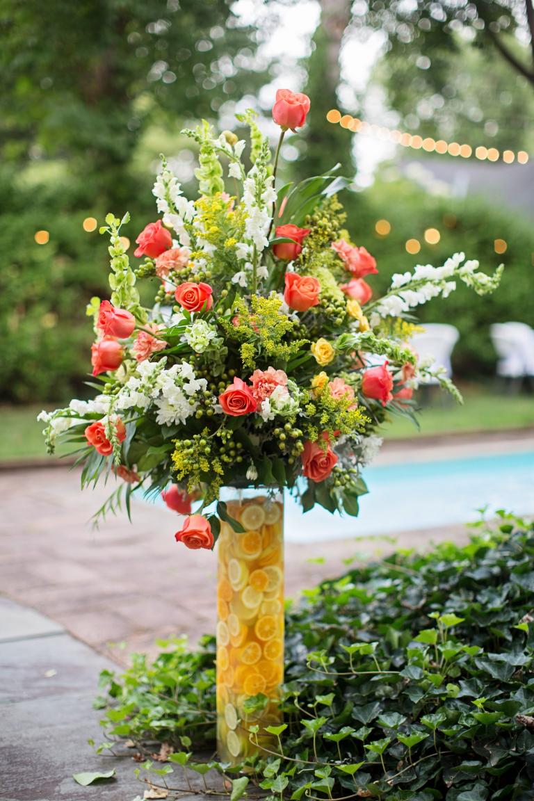 allegra_anderson_ct_wedding_photographer_0007