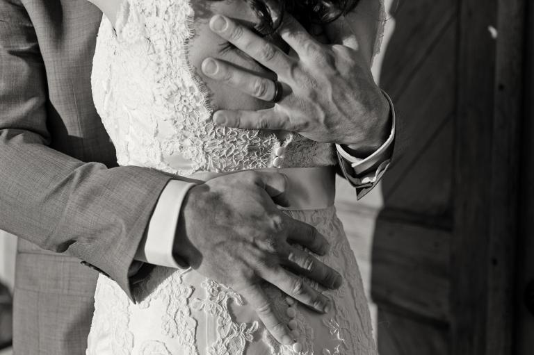 allegra_anderson_ct_wedding_photographer_0008