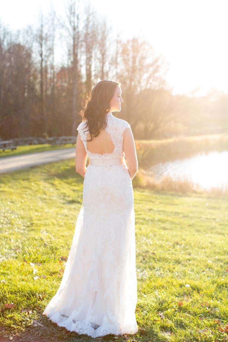 allegra_anderson_ct_wedding_photographer_0009