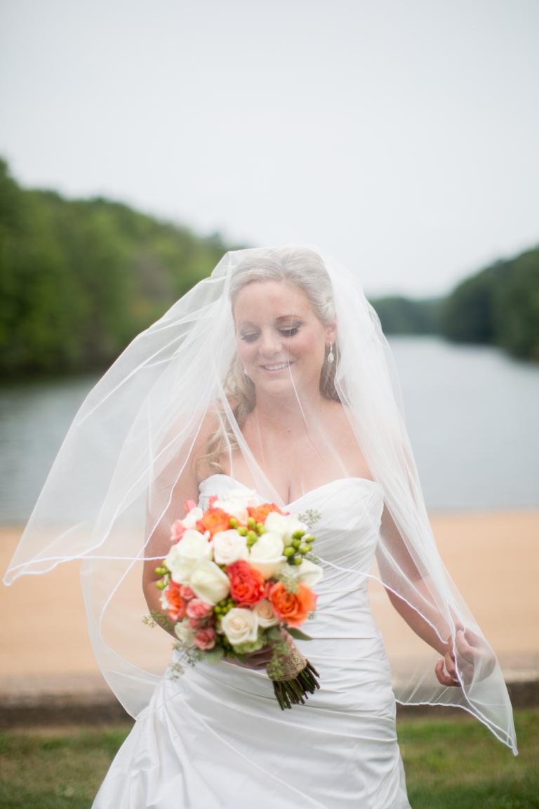 allegra_anderson_ct_wedding_photographer_0010