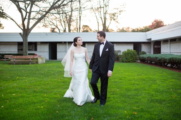 allegra_anderson_ct_wedding_photographer_0015