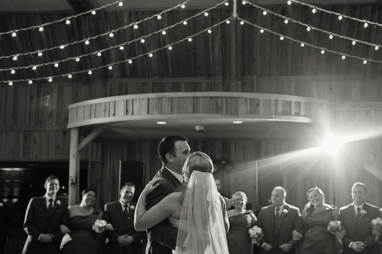 allegra_anderson_ct_wedding_photographer_0016