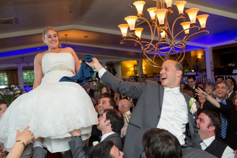 allegra_anderson_ct_wedding_photographer_0017