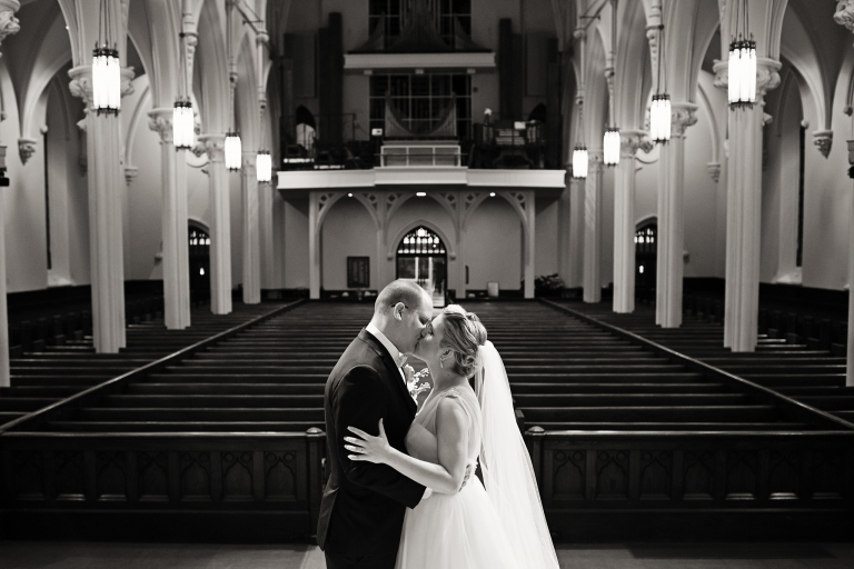 allegra_anderson_ct_wedding_photographer_0018