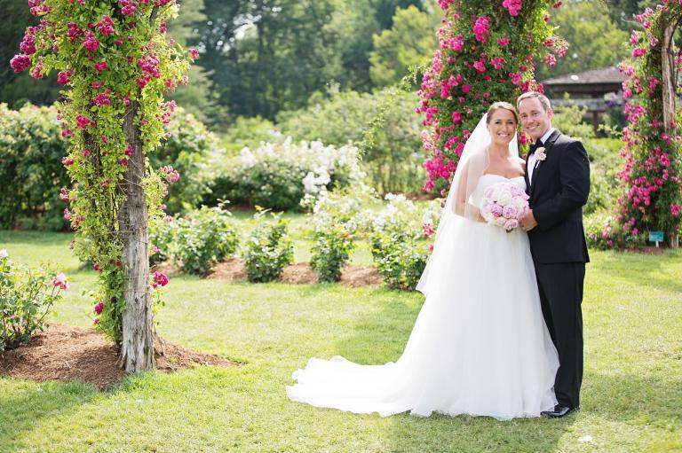 allegra_anderson_ct_wedding_photographer_0022