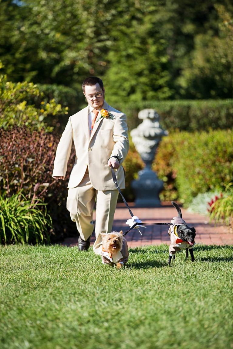 allegra_anderson_ct_wedding_photographer_0035
