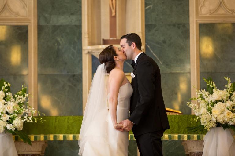 allegra_anderson_ct_wedding_photographer_0078