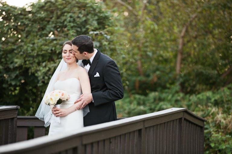 allegra_anderson_ct_wedding_photographer_0095