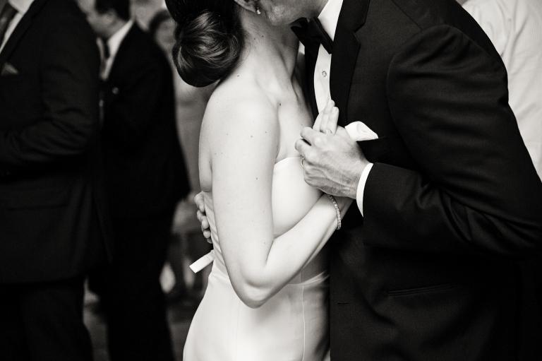 allegra_anderson_ct_wedding_photographer_0117