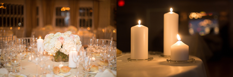 allegra_anderson_ct_wedding_photographer_0129