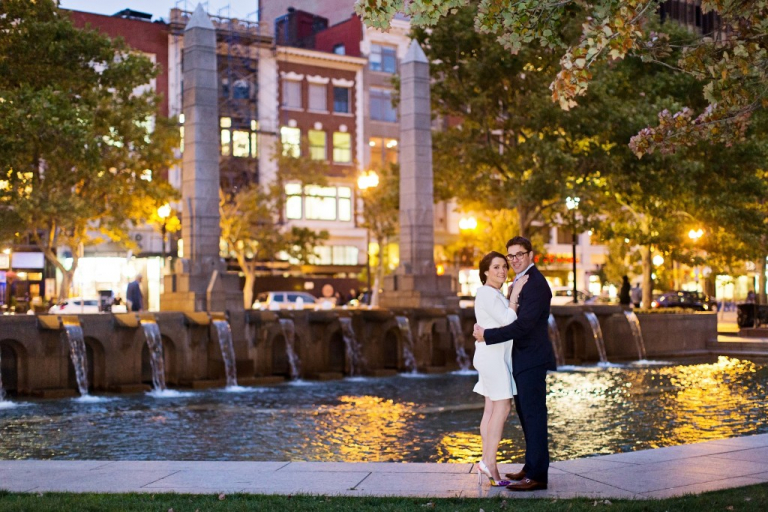 101Allegra_Anderson_Photography_Boston_MA_Fenway_Engagement_Session