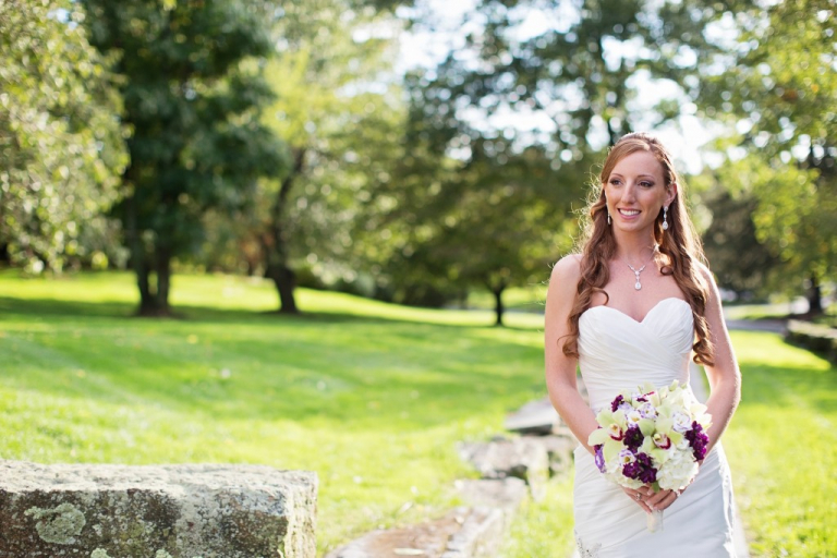 150Allegra_Anderson_Photography_Westchester_NY_Wedding