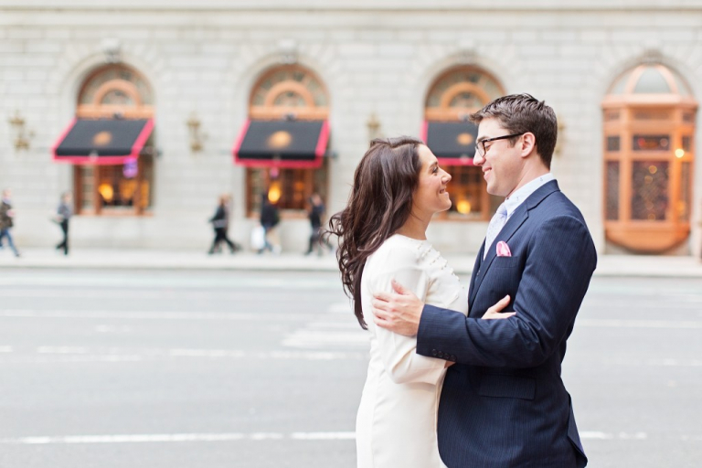 72Allegra_Anderson_Photography_Boston_MA_Fenway_Engagement_Session