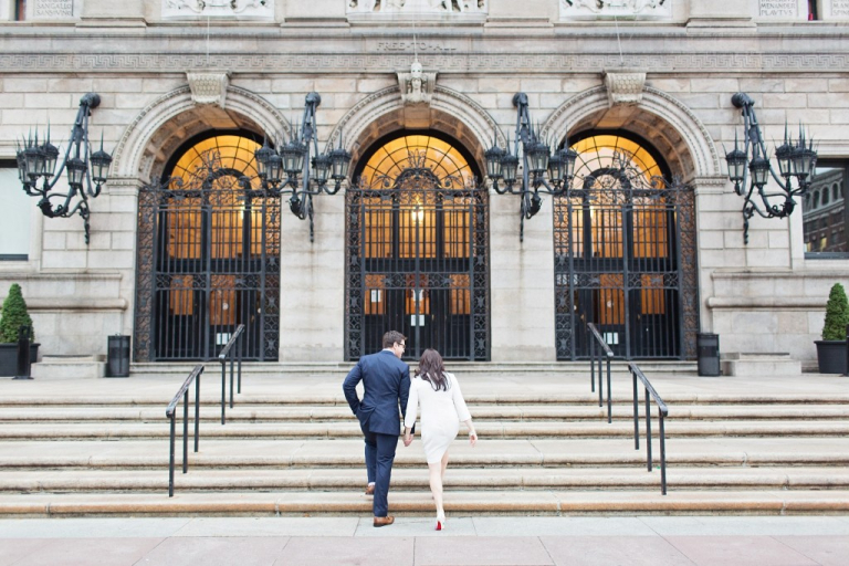 85Allegra_Anderson_Photography_Boston_MA_Fenway_Engagement_Session