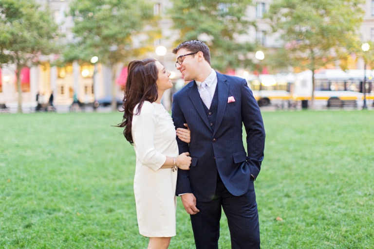 90Allegra_Anderson_Photography_Boston_MA_Fenway_Engagement_Session
