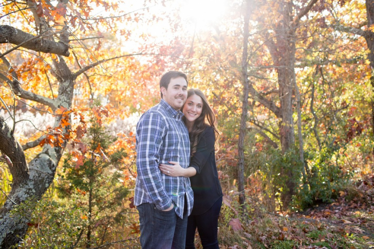 4Allegra_Anderson_Photography_CT_Engagement