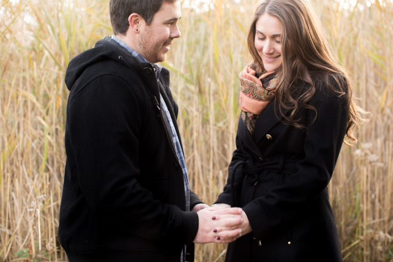 59Allegra_Anderson_Photography_CT_Engagement