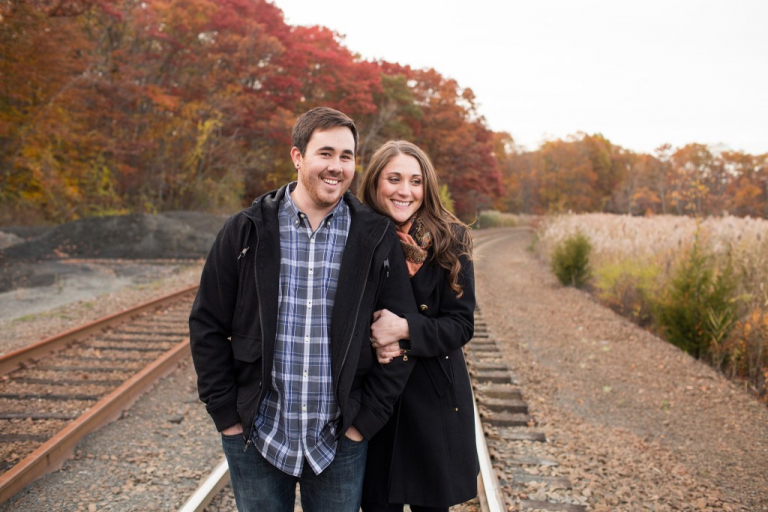 76Allegra_Anderson_Photography_CT_Engagement
