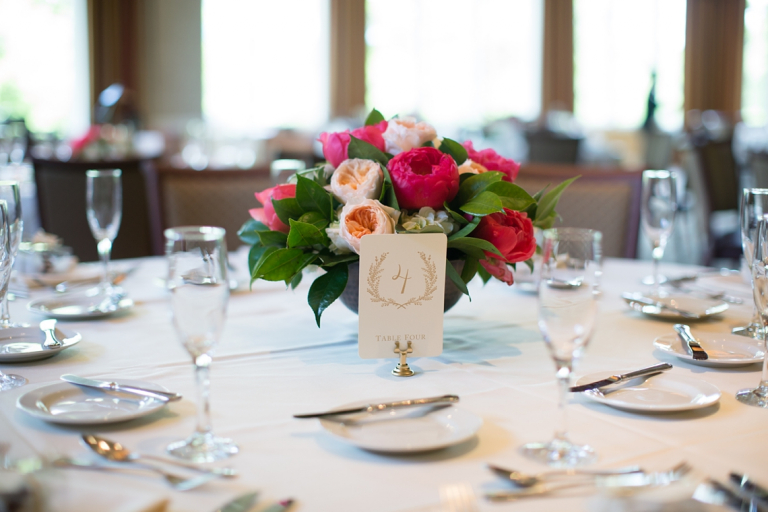 109Kelly_Vincent_Lake_of_Isles_Wedding_Allegra_Anderson_Photography