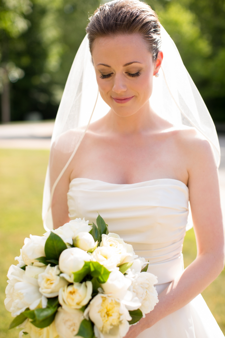 195Kelly_Vincent_Lake_of_Isles_Wedding_Allegra_Anderson_Photography