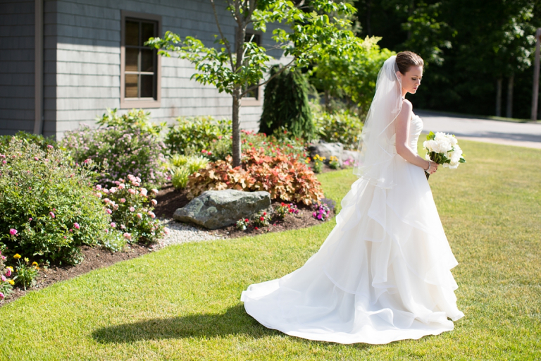 199Kelly_Vincent_Lake_of_Isles_Wedding_Allegra_Anderson_Photography