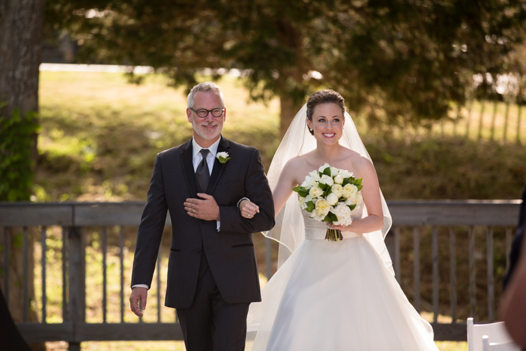 263Kelly_Vincent_Lake_of_Isles_Wedding_Allegra_Anderson_Photography