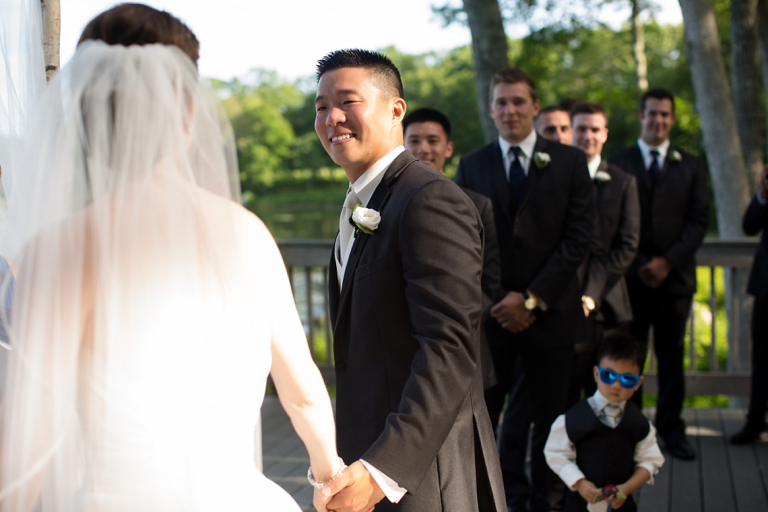 272Kelly_Vincent_Lake_of_Isles_Wedding_Allegra_Anderson_Photography