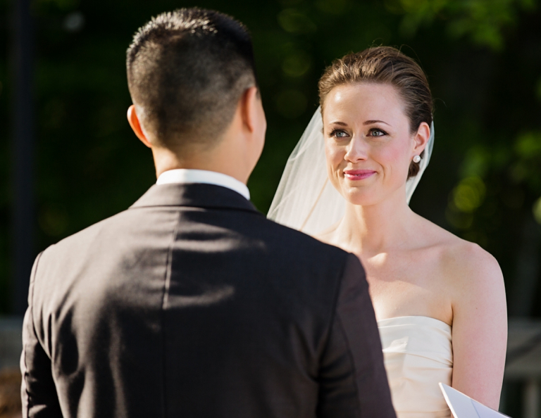 301Kelly_Vincent_Lake_of_Isles_Wedding_Allegra_Anderson_Photography