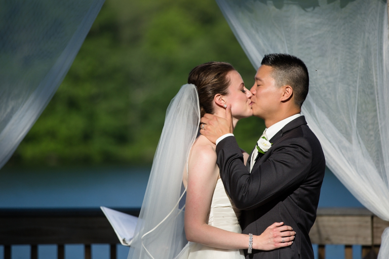 314Kelly_Vincent_Lake_of_Isles_Wedding_Allegra_Anderson_Photography