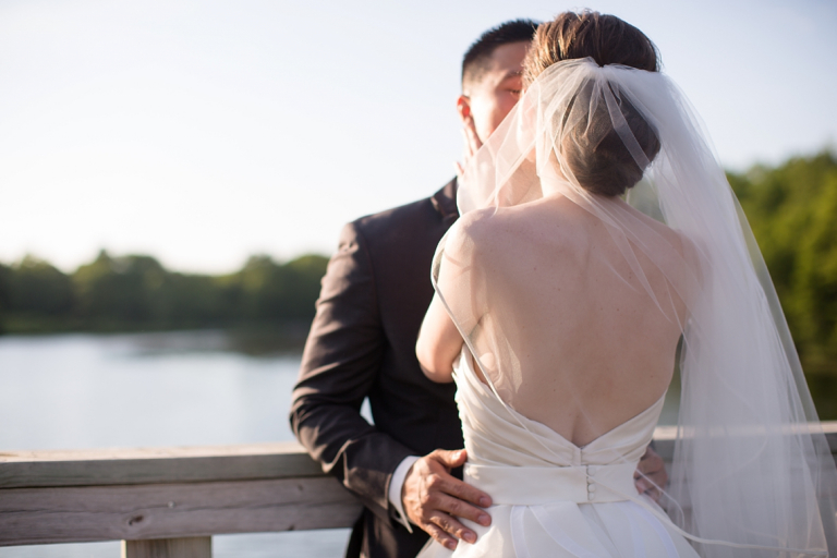 408Kelly_Vincent_Lake_of_Isles_Wedding_Allegra_Anderson_Photography