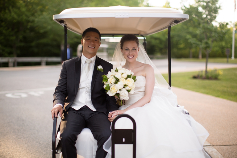 427Kelly_Vincent_Lake_of_Isles_Wedding_Allegra_Anderson_Photography