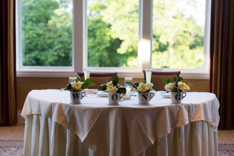 430Kelly_Vincent_Lake_of_Isles_Wedding_Allegra_Anderson_Photography