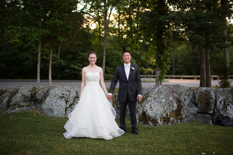 565Kelly_Vincent_Lake_of_Isles_Wedding_Allegra_Anderson_Photography