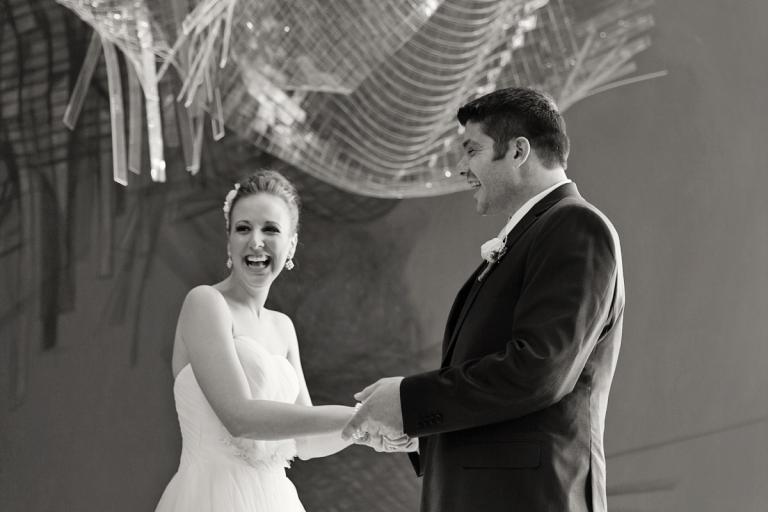 106Allegra_Anderson_Photography_CT_Wedding_Photographer_Juliano copy